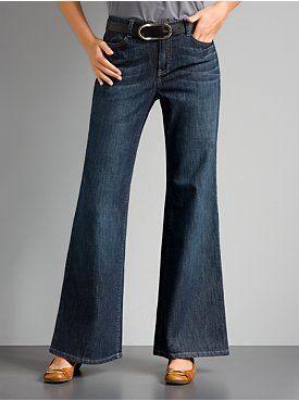 Bacak boyunuz uzun ancak bilekleriniz kalınsa, ispanyol kesimler tam sizlik!  Nerelerde bulabilirsiniz?  Boyner, Mavi Jeans, Levis, Koton
